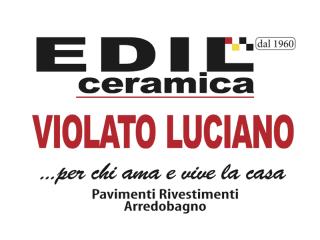 Edilceramica logo