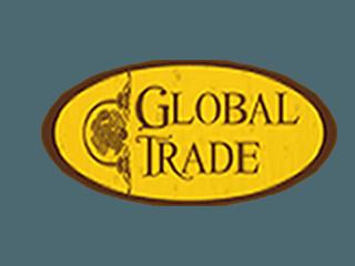 Logo-globaltrade