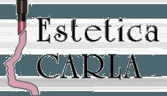 ESTETICA CARLA