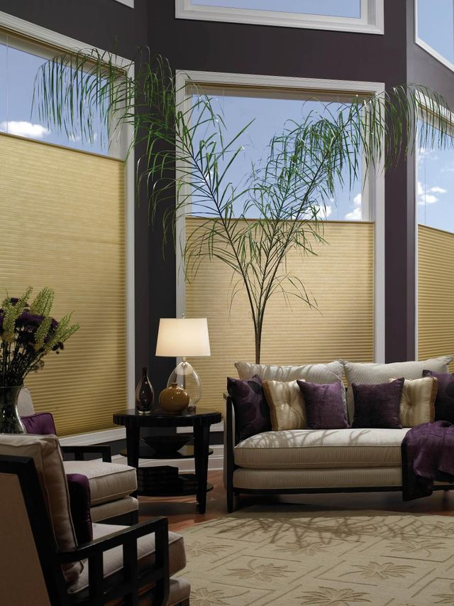Cellular Window Shades Summerfield NC Wood Blinds Window Shades