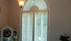 Plantation Shutters Can Benefit Your Greensboro Nc Home In Many Ways