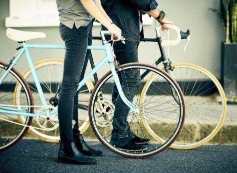 Accessori Per Biciclette Brescia Zecchini Biciclette
