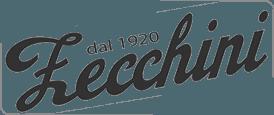 Zecchini Biciclette