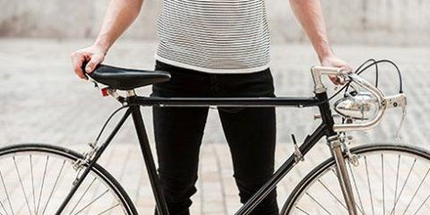 bici in promozione brescia