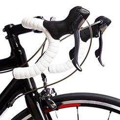 bici da corsa brescia