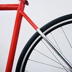 bici brescia