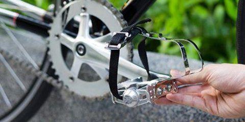 Accessori bici brescia
