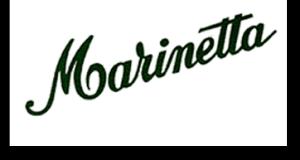 Marinetta Genova