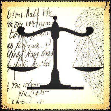 false firme, firme su testamenti, perizia grafica
