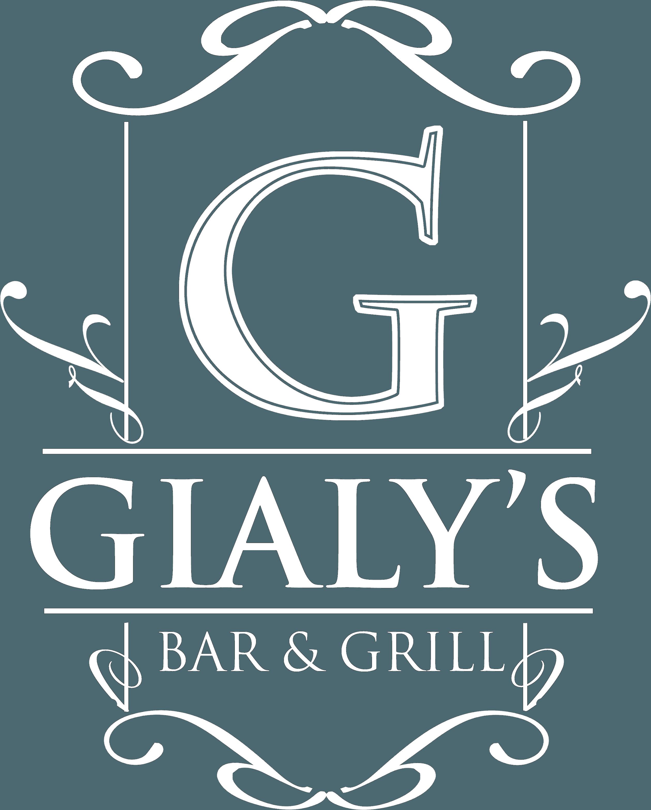 Local Bar Jamestown, NY