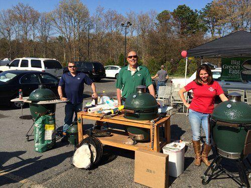 BBQ Parts Nassau County, NY