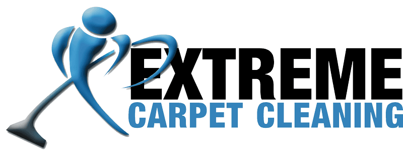 Extreme Carpet Cleaning logo