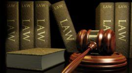 Diritto di FAmiglia, divorzi