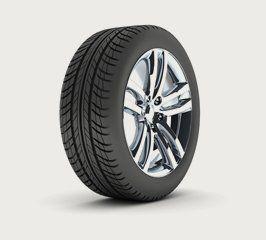 Phoenix Tyres
