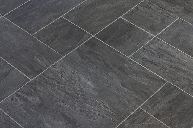 Versatile And Attractive Luxury Vinyl Tiles Craig Taylor Floors Ltd - Vinyl flooring coventry