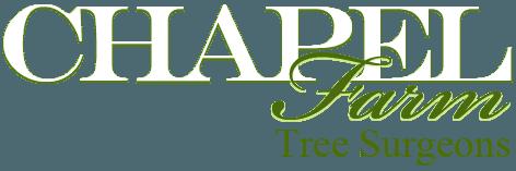 Chapel Farm company logo