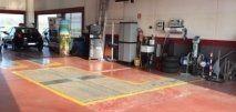 riparazione auto, manutenzione auto, multimarca