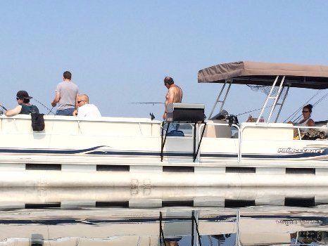 Boats & Motors