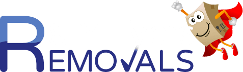 R & Y Tyers Removals