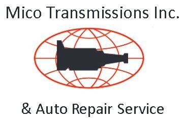 hilton ny auto repair