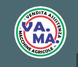 VA.MA-Logo