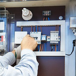 treated electrical fault finding - 306×306