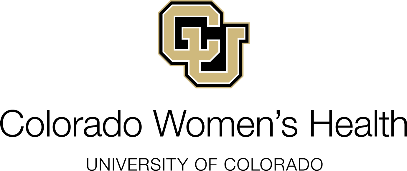 CU South Metro Obstetrics and Gynecology