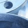 rifinitura metalli