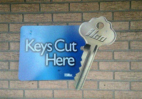Commercial Key Cutting Wilmington Nc Lock Replacement