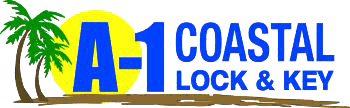 Mobile Locksmith Wilmington, NC