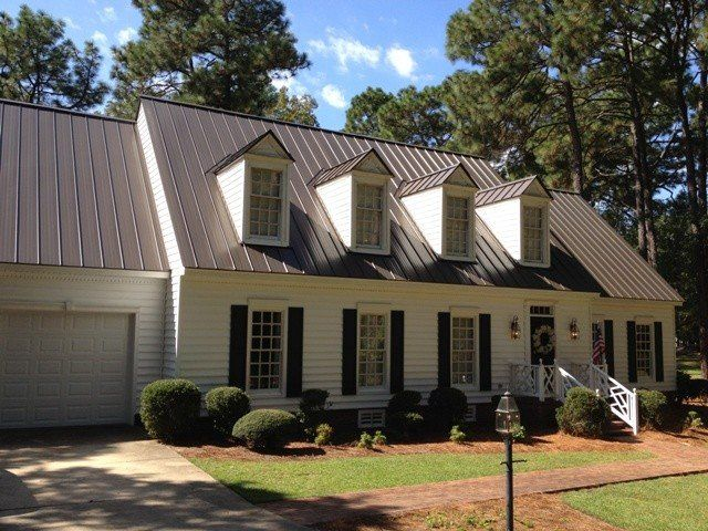 Good Efficient Roofing Solutions