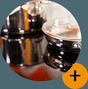 Vendita Cucine Siniscola