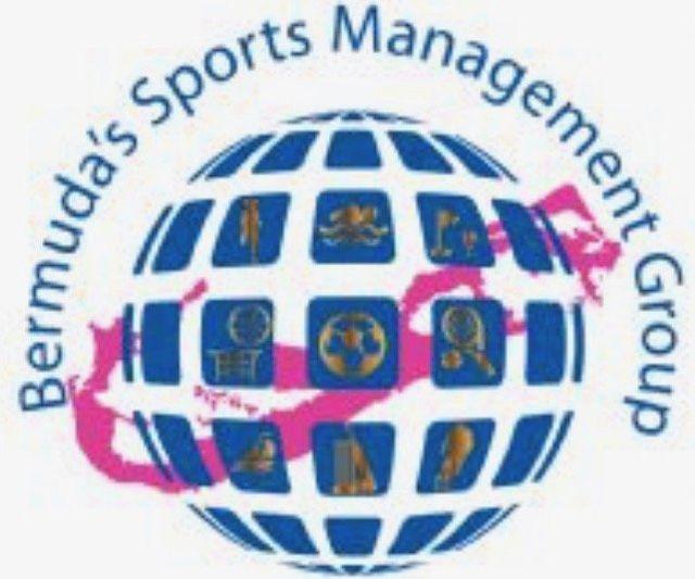 Quality Football Training Proline Coaching Ltd