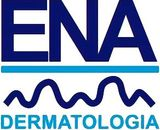 Dermatologo ENA