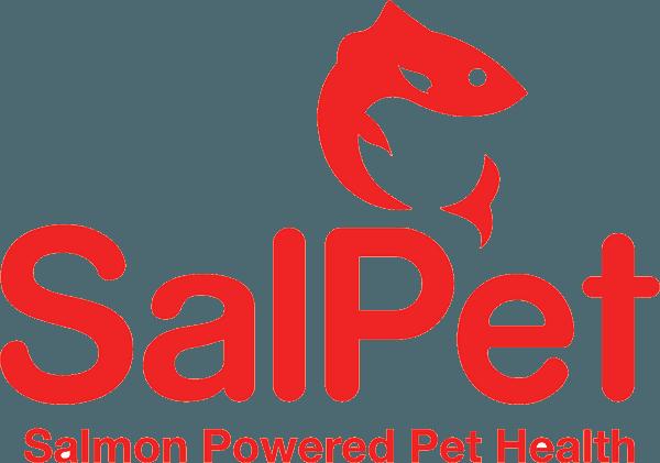 Salpet Ltd. Logo