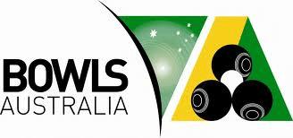 Bowls Australia Logo