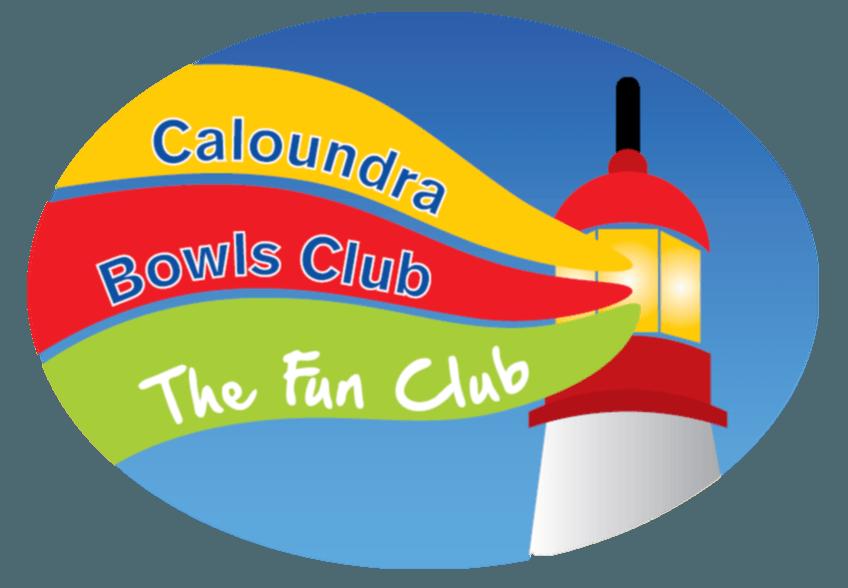 Caloundra Bowls Club logo