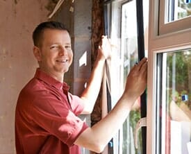 Doors Window Replacements And More Harrisburg Pa