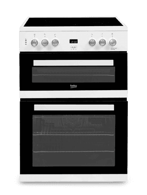 domestic appliance