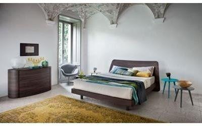 Camera Matrimoniale Usata Veneto.Le Camere Matrimoniali Pisa San Giuliano Terme Mobili Scarpellini