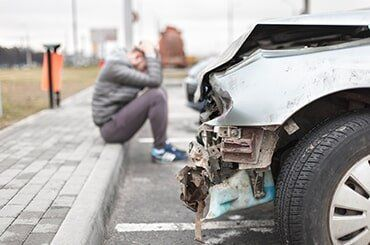 Drunk Driving | Madison, WI | The Law Office of Nicholas J