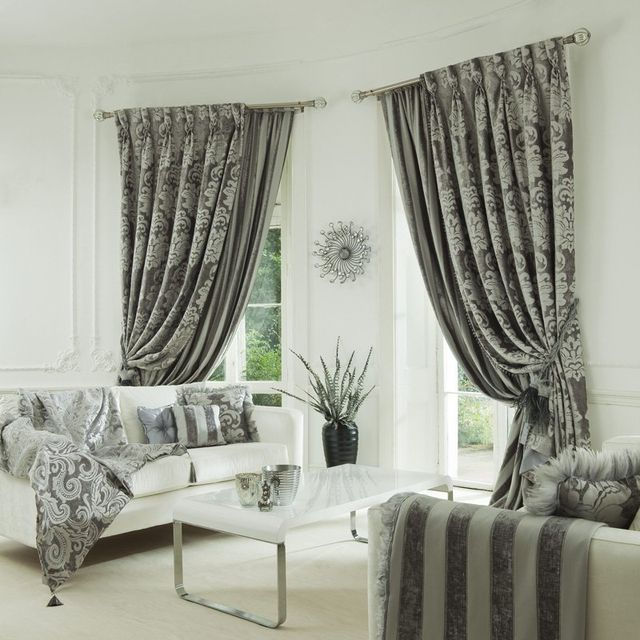 Bespoke Window Furnishings - Hertfordshire