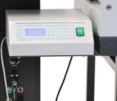 strumenti per controlli accessi, controllo presenze, timbratori