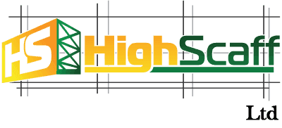 HighScaff Ltd logo