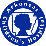 Arkansas Children's Hospital Supporter Transmission Shop