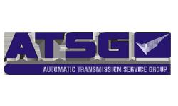 Automatic Transmission Service Group Arkansas