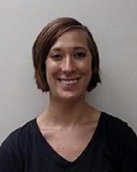 Dental Hygienist - Stephanie