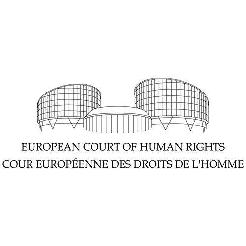 corte europea dei diritti dell`uomo