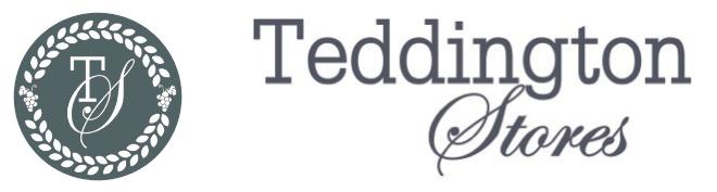 Teddington Stores Limited - Logo