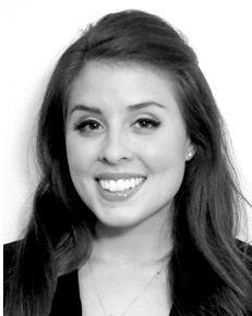 Lauren C. White, D.D.S